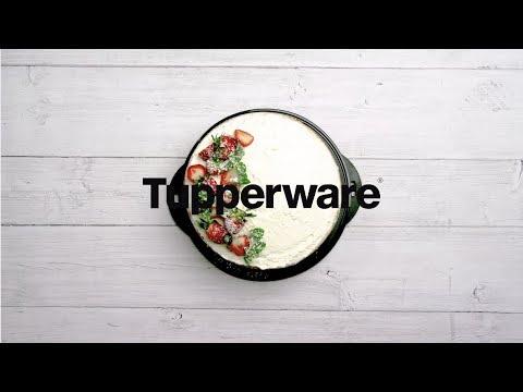 recette-tupperware®---layer-cake-fraises-et-noix-de-coco