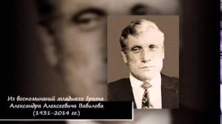 Фильм презентация по книге Г Д  Молчановой Во имя павших и живых