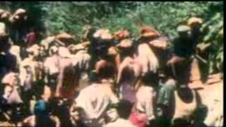 Ayyappa Swami Songs- Tamil - Ayyappa Devaiya Namaha