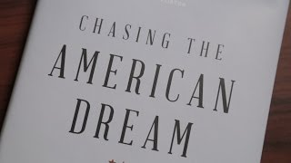 Mark Rank on 'Chasing the American Dream' Thumbnail