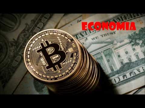 AncapNews 13ª Edição - Bitcoin Caiu!