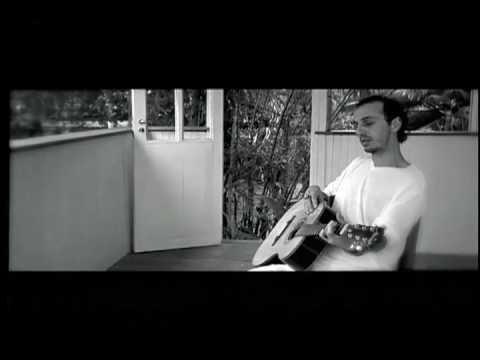 ZECA BALEIRO videoclipe PROIBIDA PRA MIM por Tadeu Jungle.mp4