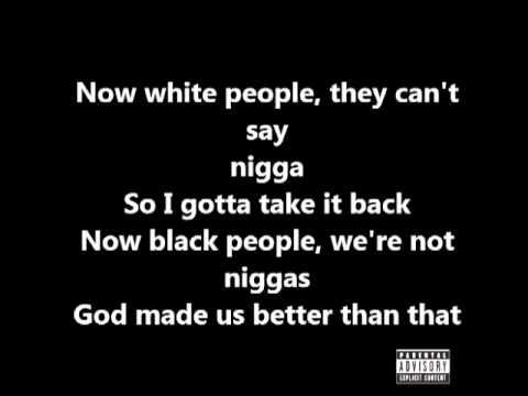 Lupe Fiasco - Audubon Ballroom (Lyrics On Screen) (Food & Liquor 2)