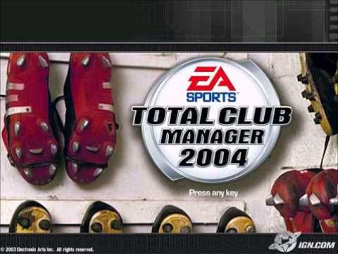 TCM Remembers 2003