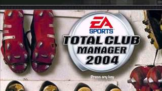 Powerplant - Full Throttle (Fussball Manager 2004)