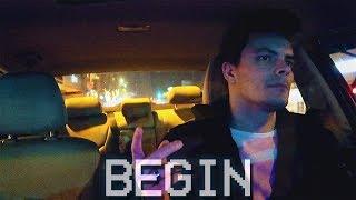 "Download ""Begin"" on iTunes: http://bit.ly/BeginIT Stream ""Begin"" on..."
