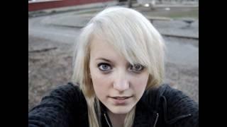 Shameless - Engel (Til Minne Om Birgitte Smetbak 22.07.2011) [Prod.Allrounda]