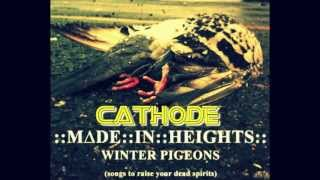 cathode made in heights all the places trap remix