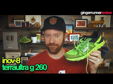 inov-8-terraultra-g-260-review-|-the-ginger-runner