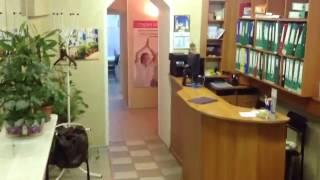 видео снять хостел в санкт-петербурге