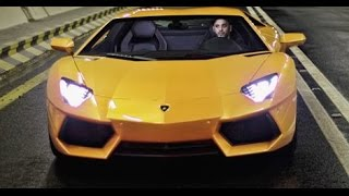 Badshah ft. Raftaar - Unreleased Song | Official Video | New Punjabi Song 2015