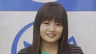 2010年4月24日夜遊びメールバトル金曜 朝川ことみ.
