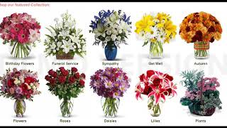 Cheap Flower Delivery Los Angeles - Flower Delivery Los Angeles Ca - Call Now