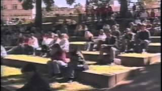 To Sell A War - Gulf War Propaganda (1992)