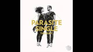 Parasite Single - The Hunt (Mollono.Bass Remix)