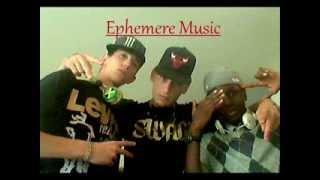 N$K--ZIBEN--[EPHEMERE]--Clash--Defka