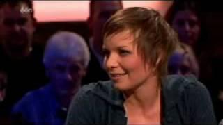 Free Souffriau - Interview De laatste show