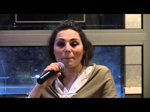 Salumi & Co: la nutrizionista assolve i salumi