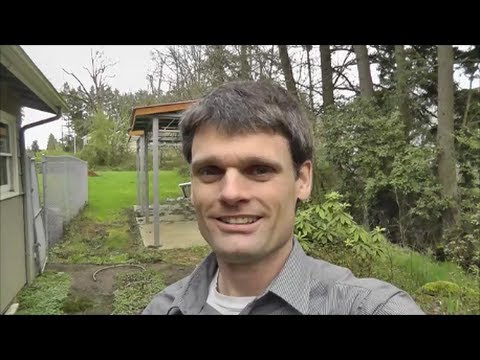 Portland Home Appraiser Explains Signs of Foundation Problems - 503.781.5646