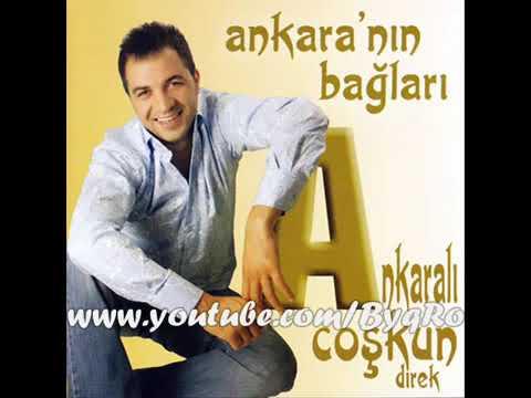 Ankaralı Coşkun   Zevzek