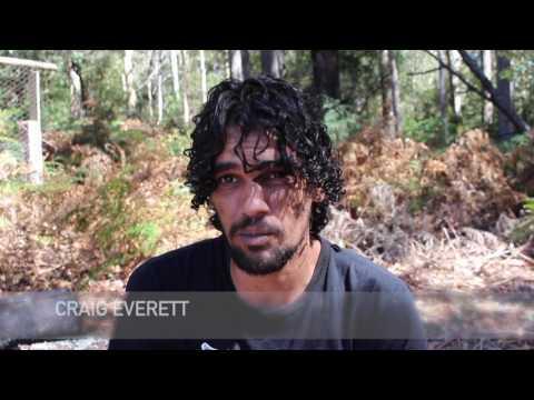 liffey valley Aboriginal Heritage assessment Tasmania