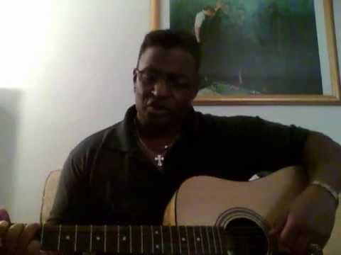 My Boyfriend Bobby Mann Singing  Beulah Land