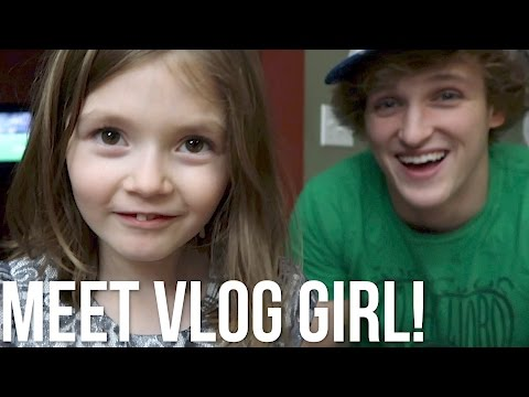 Download Youtube: MY NEW VLOGGING PARTNER!