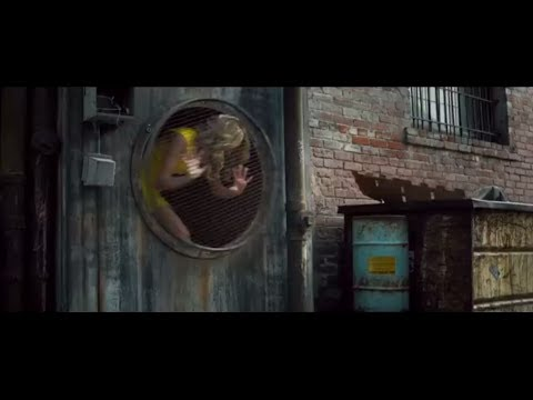 Trailer do filme Shame