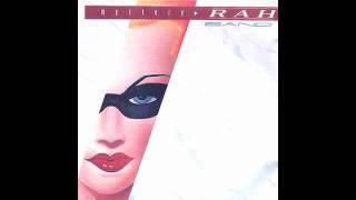 Rah Band - Are You Satisfied