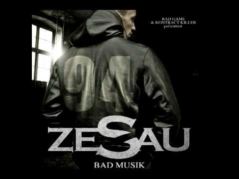 Youtube: Zesau«a la base»