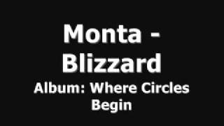 Watch Monta Blizzard video