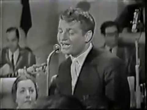 Johnny Burnette - You're Sixteen (1960)