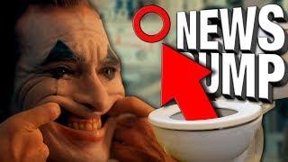 one-thing-nobody-missed-in-the-joker-trailer-more-news-dump