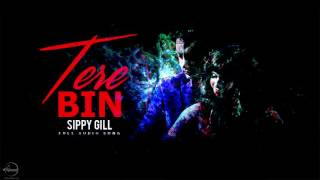 Tere Bin ( Full Audio Song ) | Dus Mint | Sippy Gill | Punjabi Romantic Songs | Punjabi Songs 2016