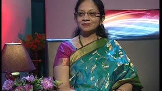 Testimony Of Dr Vidya Sravanthi, Member Of GHMC|Jesus Is Alive|Testimonies|SubhavaarthA