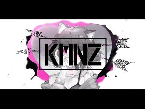 ホワイトハッピー- MARETU Cover / KMNZ LIZ リズ