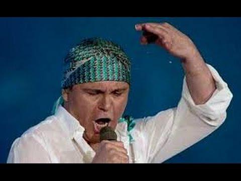 Leonardo Favio - Sus Grandes Exitos Mix - YouTube