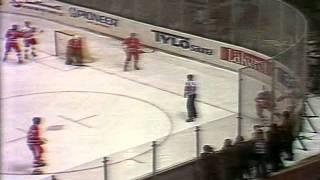 1979 USSR CSSR World Championship Moscow