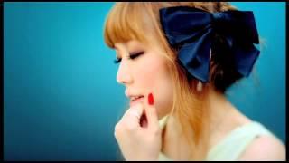 【PV】CHIHIRO / と?んなに離れても feat. SEAMO