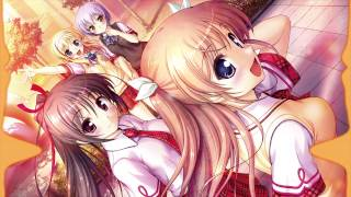Nightcore - I just came to say HELLO [HD]