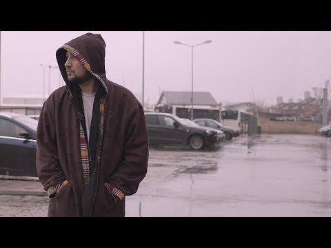 F.Charm - Giuvaiere şi briliante (Videoclip Oficial)