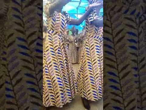 Download tunau safili- chawama cmml church choir A - kabwe