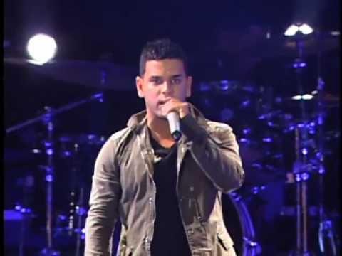 """Rumba Fest 2011 Tito """"El Bambino"""" LIVE"""