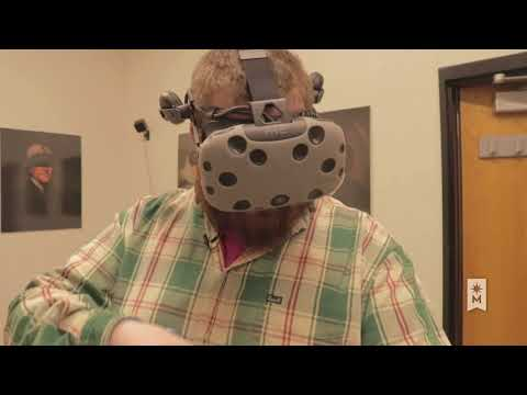 2018 Shark Tank Open: Rochester Community and Technical College