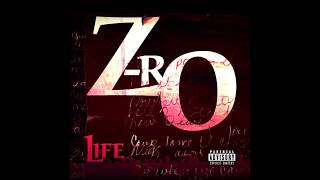 Download Classic Z-Ro Mix Mp3 and Videos