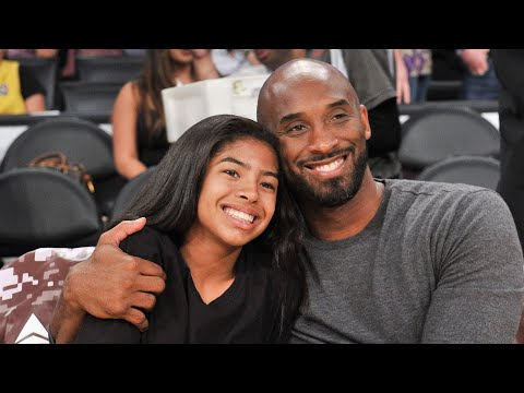 Kobe-Bryant-and-Daughter-Gianna-Laid-to-Rest-in-Private-Funeral
