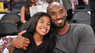 Kobe Bryant and Daughter Gianna Laid to Rest in Private Funeral