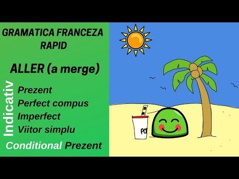 Dacă elevii ar fi sinceri from YouTube · Duration:  2 minutes 10 seconds