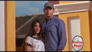 Así se ve la niña más bonita de México 6 años después!