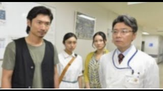 【まさかの事実】医者、薬剤師が風邪薬を飲まないとんでもない理由がこちら… 三宅梢子 検索動画 14